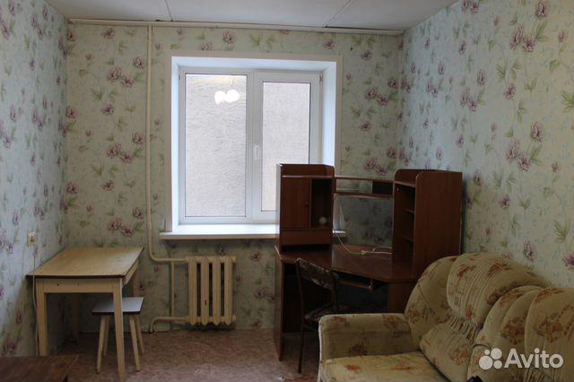 Комната 12 м² в 4-к, 4/9 эт. 89229080577 купить 2