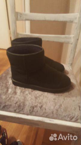 8fa9b91d Итальянская обувь | Festima.Ru - Мониторинг объявлений