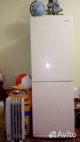 холодильник Lg Festimaru мониторинг объявлений