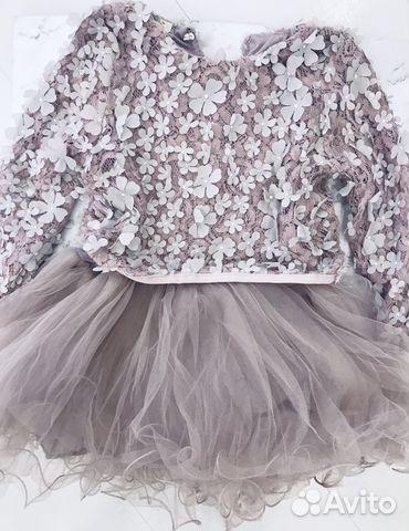 Платье 89144322381 купить 1