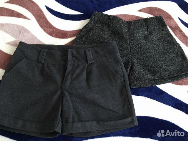 17c63bd16532 Продаю модные шортики