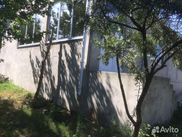 Дом 100 м² на участке 4 сот. 89787064435 купить 6