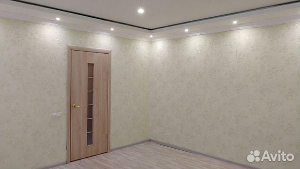 Продается однокомнатная квартира за 1 000 000 рублей. 1 Мая ул, 47б/16.