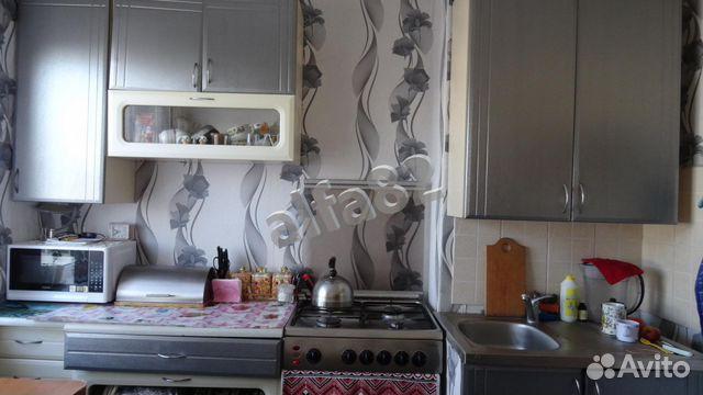 Продается двухкомнатная квартира за 4 100 000 рублей. Республика Крым,Симферополь,Киевский,Бела Куна улица,33.