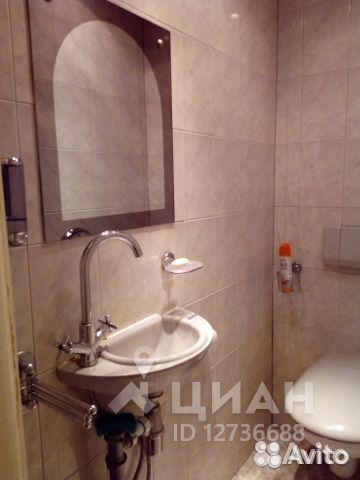 Продается двухкомнатная квартира за 9 750 000 рублей. Москва, Ферганская улица, 11к3.