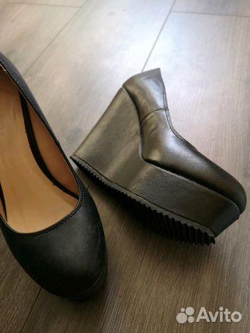 Туфли 89624409032 купить 7