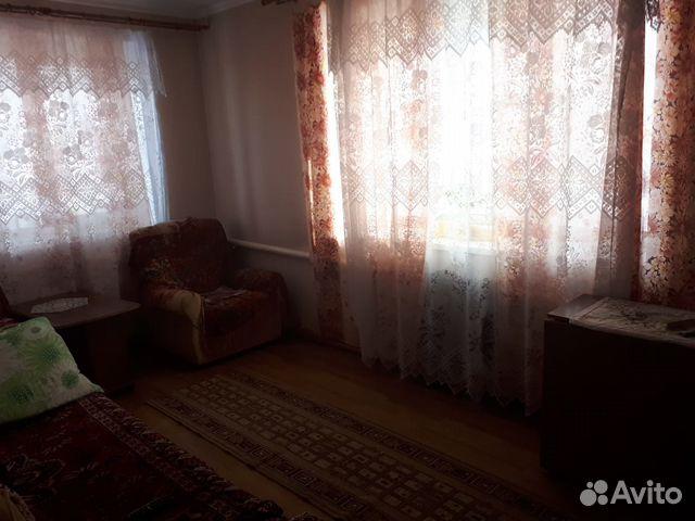 Дом 50 м² на участке 17 сот. 89237916137 купить 6