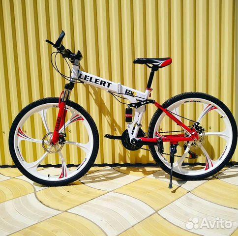 787dfff6303d0 Новые велосипеды на литых дисках скоростные— фотография №1. Адрес: Республика  Дагестан ...