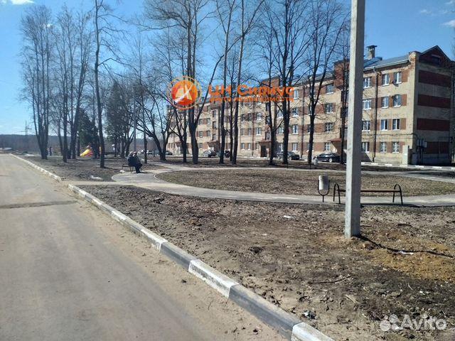 Продается четырехкомнатная квартира за 3 650 000 рублей. Московская обл, г Чехов, село Троицкое, д 1.