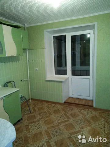 Продается двухкомнатная квартира за 1 450 000 рублей. Саратовская обл, г Балашов, ул Орджоникидзе, д 9.