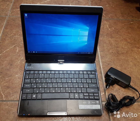ACER ASPIRE 1425P DRIVERS FOR WINDOWS 7