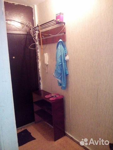 Продается однокомнатная квартира за 1 800 000 рублей. Московская обл, г Ногинск, ул 3-я Доможировская, д 5А.