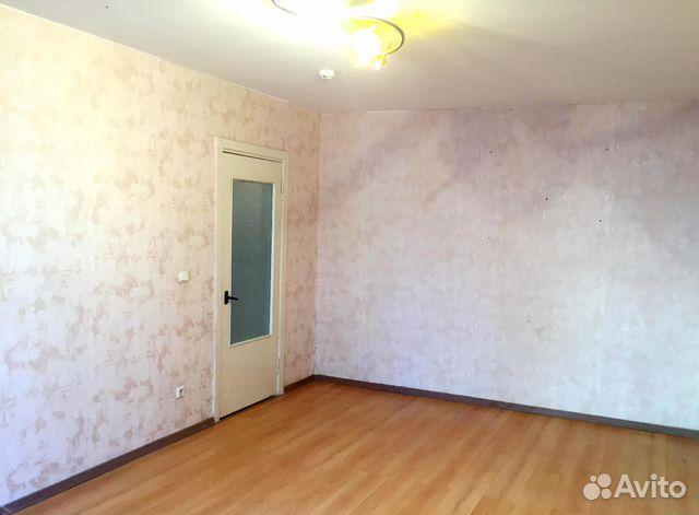 Продается двухкомнатная квартира за 2 850 000 рублей. г Краснодар, ул Автолюбителей.
