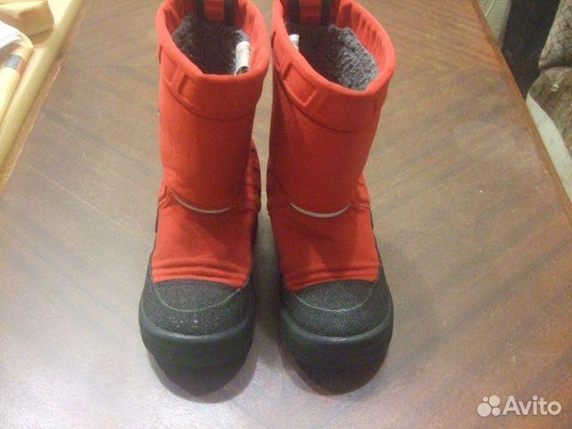 Обувь: финские валенки куома (kuoma) интернет-магазин