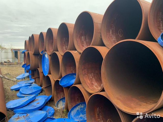 водопровода труба купить в спб