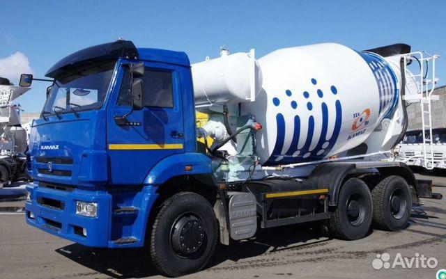 Бетон с доставкой в казани купить ускорители твердения бетонных смесей
