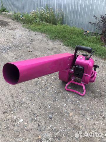 Устройство для чистки дымохода вакуумным аппаратом производитель недорогое женское белье