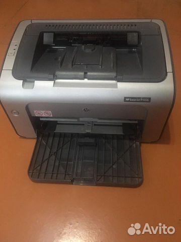 Принтер «HP photosmart C4700 series» | Festima Ru