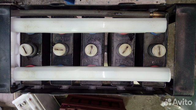 Старые щелочные аккумуляторы, что с ними делать — ПоинтМетал ... | 359x640