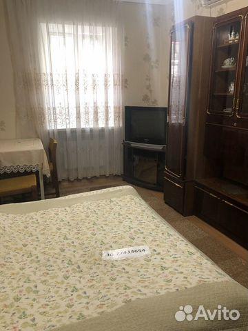 Дом 50 м² на участке 4 сот. купить 10