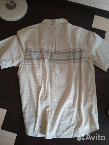 Рубашка 89194741109 купить 2