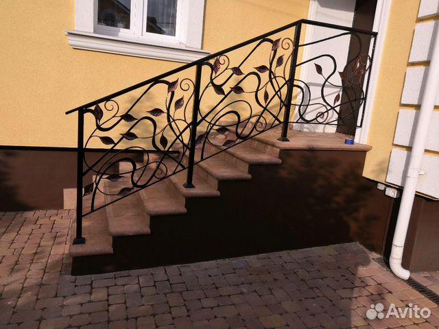 Ремонт квартиры, ванной комнаты, санузла в Рязани 89209548314 купить 1
