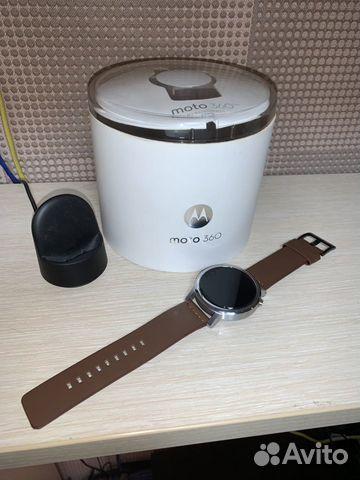 Часы андроид продам часов габю стоимость