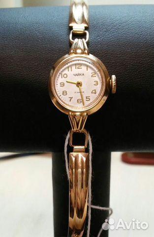 Часы ломбард в томске ниссан стоимость для нормо часа