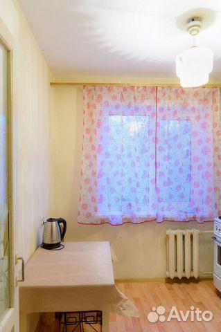 2-к квартира, 45 м², 2/5 эт.  купить 7