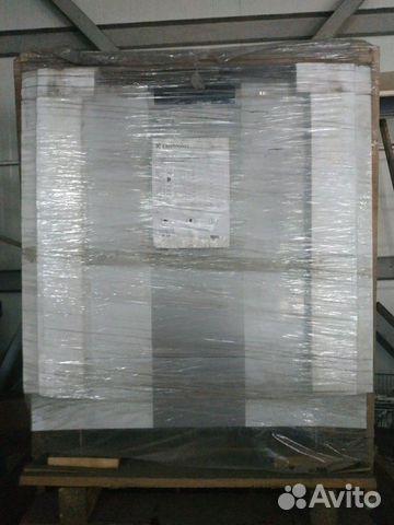 Газовый котел напольный Electrolux Fsb 100 in