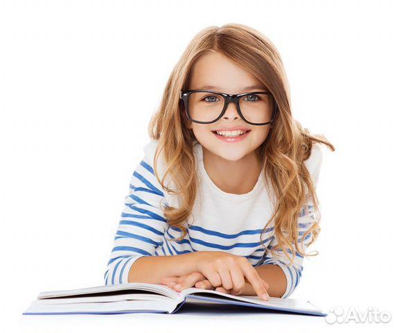 Домашние задания 1-4 кл. Подготовка к школе  89039969830 купить 2