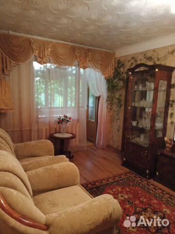 2-Zimmer-Wohnung, 48 m2, 3/5 FL.  89343413079 kaufen 9