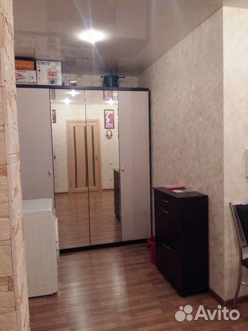 2-к квартира, 80 м², 9/10 эт.  89023274919 купить 7