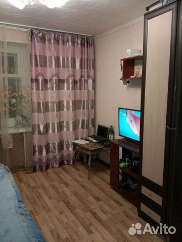 купить комнату Ломоносова 59