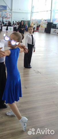 Платье для танцев  89033471610 купить 2