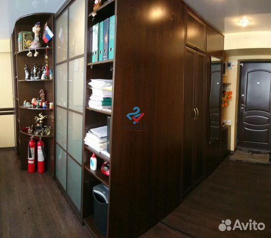 Продам офисное помещение, 38.6 м² 89638342400 купить 8