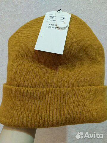 Новая шапочка 89993774456 купить 3
