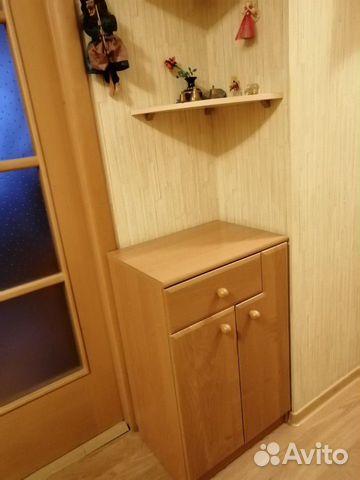 Тумба высокая TORINO 16 Szynaka купить, цена, стоимость в Харькове ... | 480x360