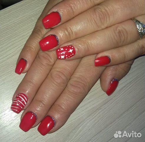 Gel Polish,nail extensions buy 1