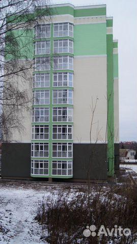 3-к квартира, 81 м², 5/9 эт. 89308203009 купить 3
