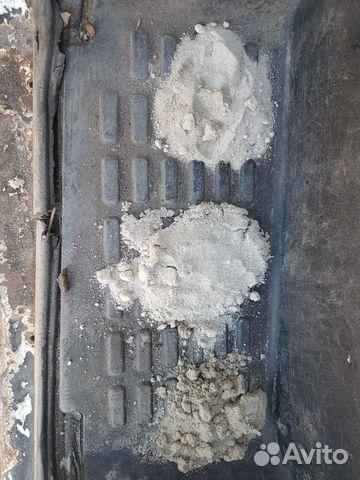 Песок,щебень,отсев,керамзит,галька,глина,цемент купить 3