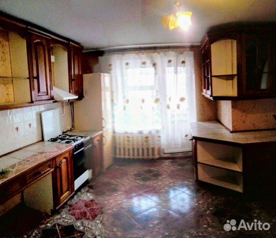 5-к квартира, 137 м², 6/6 эт. 89027379602 купить 10