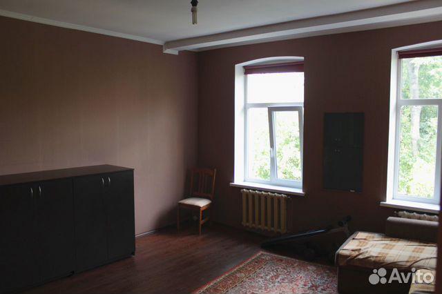 3-к квартира, 73 м², 2/3 эт. 89114517500 купить 1
