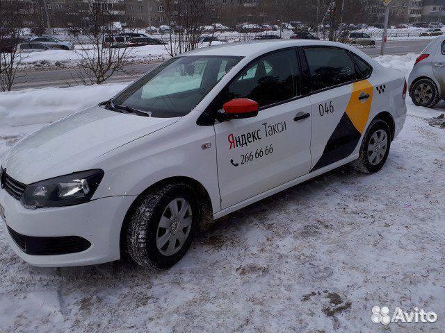 Прокат авто без залога нижний новгород автофинанс международная 25
