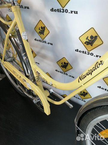 Велосипед дорожный 28  89378221189 купить 3