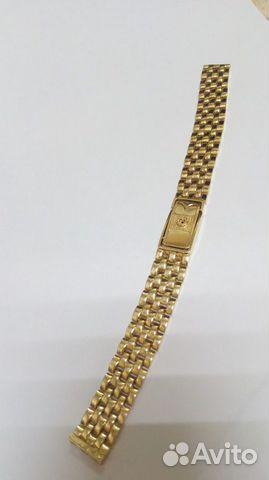 Часов ломбард золотой браслет для в ломбарде номер купить часы