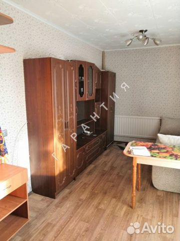 Комната 13.9 м² в 1-к, 3/9 эт. 89114413203 купить 2