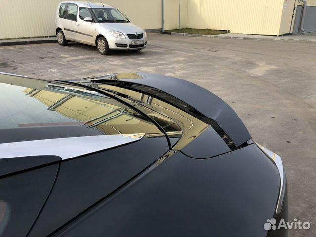 Lexus LC, 2017 купить 10