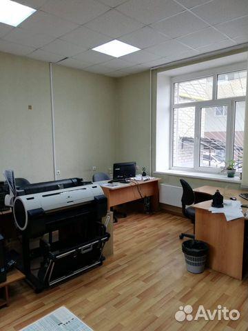 Уютный офис под Ваш бизнес 89518581669 купить 4