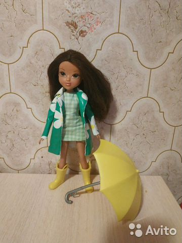 Кукла мокси 89877411489 купить 1